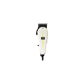 Wahl Super Taper tondeuse + Super Trimmer Kit