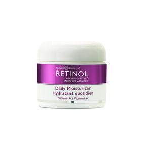 RETINOL Day Cream 63g