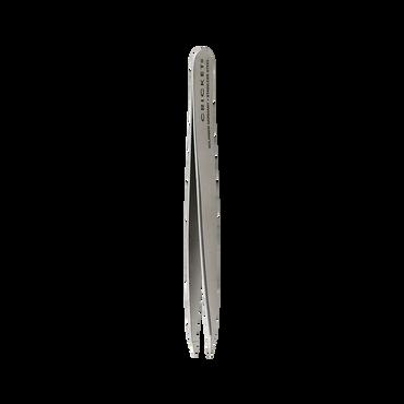 CRICKET Pincet Ultra Fine Point Steel