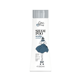 Lome Paris Scalp Clarifying Shampoo 250ml