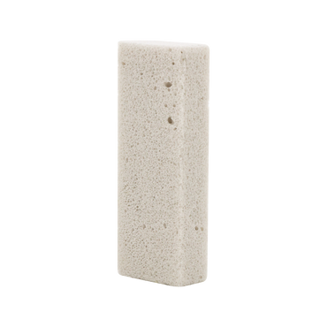 ASP Puimsteen White Quartz Earth Stone