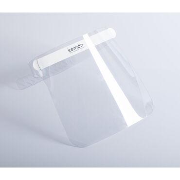 Kemon Face Shield