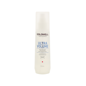 GOLDWELL DS UV Bodifying Spray 150ml