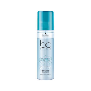 SCHWARZKOPF Bonacure  MK Spray Conditioner 200ml