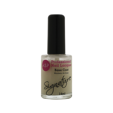 ASP Base Coat 14ml