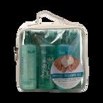 Skintruth Pedicure Starter Kit