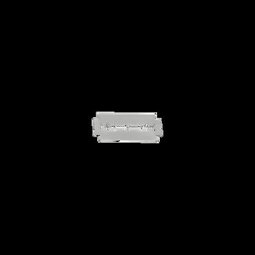 Jaguar Mesjes R1 10st