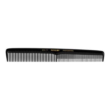 Matador Comb 2614T/7