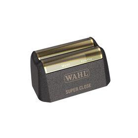 Wahl Shaver 5 Star Finale Scheerblad Gold Replacement/7043-100