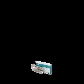 TONDEO M-Line TCR Mesjes 10st
