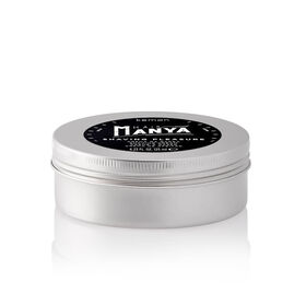 Kemon Hair Manya Shaving Pleasure 125ml