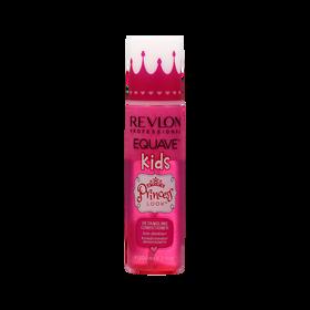 Revlon Equave Kids Princess Conditioner 200ml