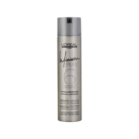 LOREAL Infinium Pure Xtra Strong Spray 300ml