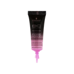 Schwarzkopf Bonacure  FF Bond Connector Infusion 12x10ml