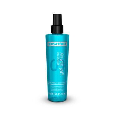 OSMO Extreme Gel Spray 250ml