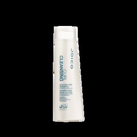 JOICO Curl Cleansing SF Shampoo 300ml