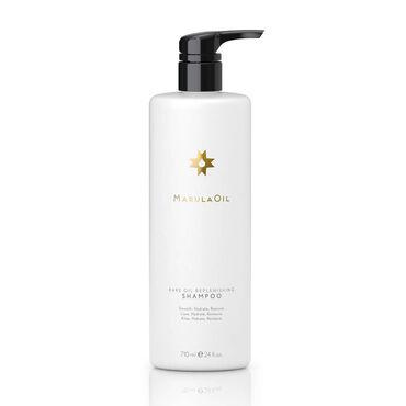 Paul Mitchell MO Shampoo 710ml