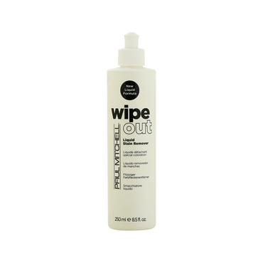 Paul Mitchell Wipe Out 250ml