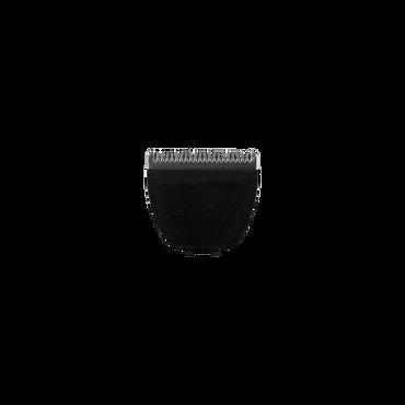 Panasonic ER2302 Snijkop