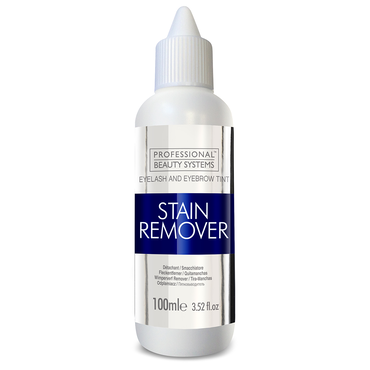 PBS Wimperverf Remover  100ml