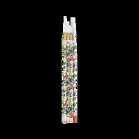 Cina Nail Art Borsteles 4 st