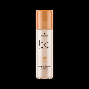 SCHWARZKOPF Bonacure  Q10 TR Spray Conditioner 200ml