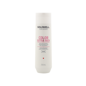 Goldwell DS Color ER Brilliance Shampoo250ml