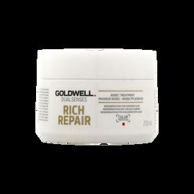 Goldwell DS RR 60 Sec. Treatment 200ml