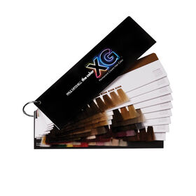 Paul Mitchell XG Color Color Ring
