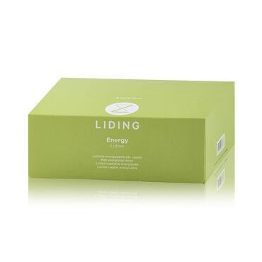 KEMON Liding Energy Lotion 12x6ml
