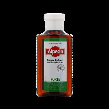 Alcina Alpecin Forte 200ml