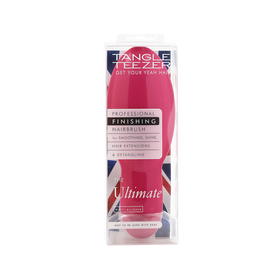 Tangle Teezer Borstel The Ultimate Pink