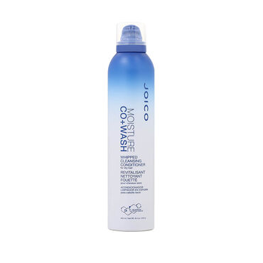 JOICO Co+Wash Moisture Cleansing Conditioner 245ml