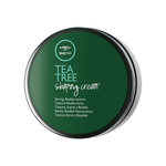 Paul Mitchell Tea Tree  Shaping Cream 85g