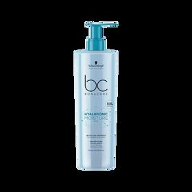 Schwarzkopf Bonacure  MK Shampoo 500ml
