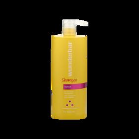 Wunderbar Repair Shampoo 1l