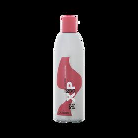 XP200 Natural Flair Crème Ontwikkelaar 6%-20Vol 250ml