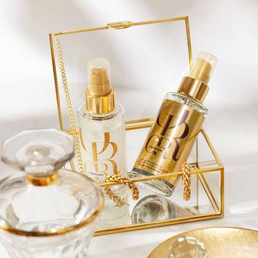 Wella Professionals OR Luminous Magnifying Elixir 6ml