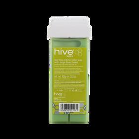 Hive Wax Cartridge tt 100g