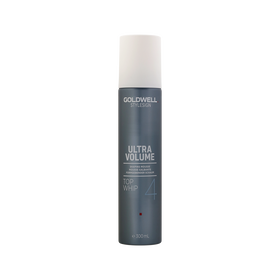 Goldwell SS Ultra Volume Top Whip 300ml