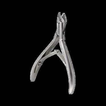 Cricket Cuticle Plier Knipper 1/2