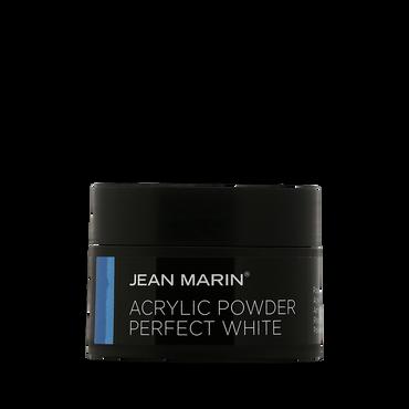 Jean Marin Acrylic Powder Perfect White 20g