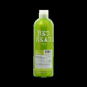 TIGI Bed Head UA Re-Energize Conditioner 750ml
