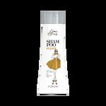 Lome Paris Dry&Damaged Repair Shampoo 250ml
