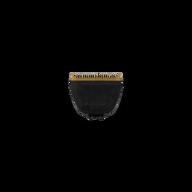 Panasonic ER1421 Snijkop