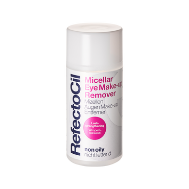 REFECTOCIL Eye Make-Up Remover 150ml