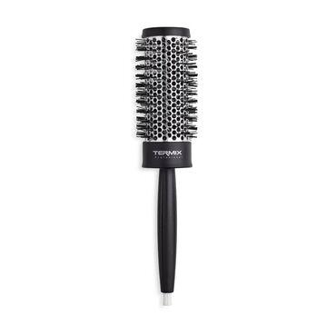 Termix Brush 37mm