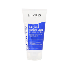 REVLON Revlonissimo TCC Antifading Treatment 150ml