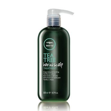 Paul Mitchell TT Hair-Scalp Treatment 500ml