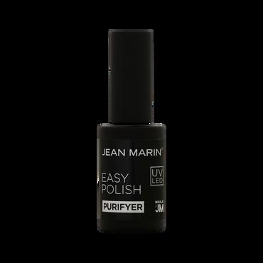 Jean Marin Easy Polish Purifyer 8ml